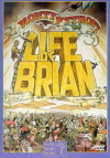 The Life of BRIAN by MONTY PYTHON